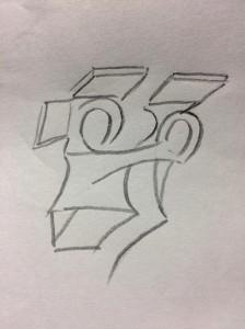 IMG_8034
